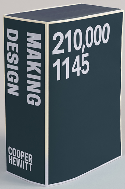 Making Design