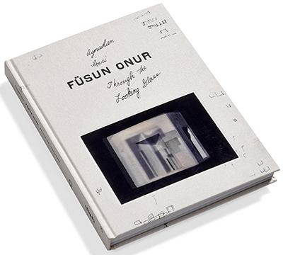 Through the Looking Glass - Füsun Onur