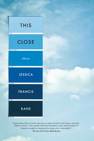 This Close