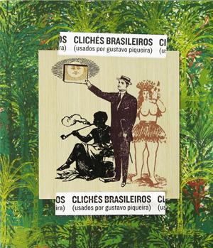 Cliches Brasileiros (Brazilian Cliches)