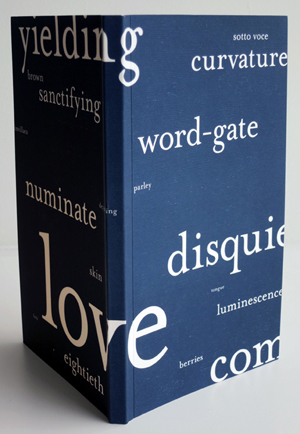 Word-Gate