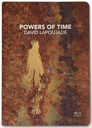 Powers of time