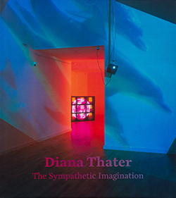 Diana Thater: The Sympathetic Imagination