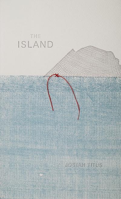 The Island—Novella
