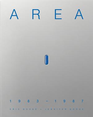 Area 1983-1987