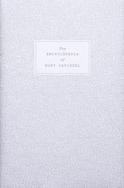 The Encyclopedia of Kurt Caviezel