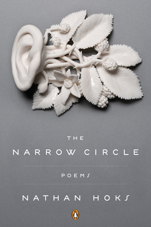 The Narrow Circle