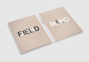Blind Field