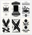 Penguin Civic Classics