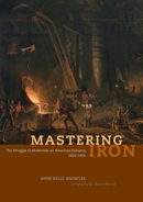Mastering the Iron