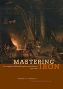 Mastering the Iron