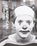 The American Circus