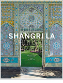 Doris Duke's Shangri-La