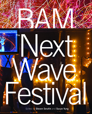 BAM: The Next Wave Festival