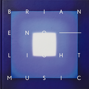 Brian Eno Light Music