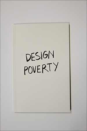 Design Poverty