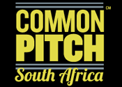 Common Pitch South Africa