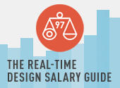 Design Salary Guide