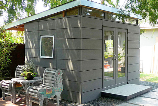 Accidental Mysteries 111112 Tiny Houses Design Observer