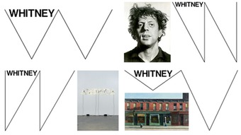 The Whitney Identity: Responding to W(hat)?