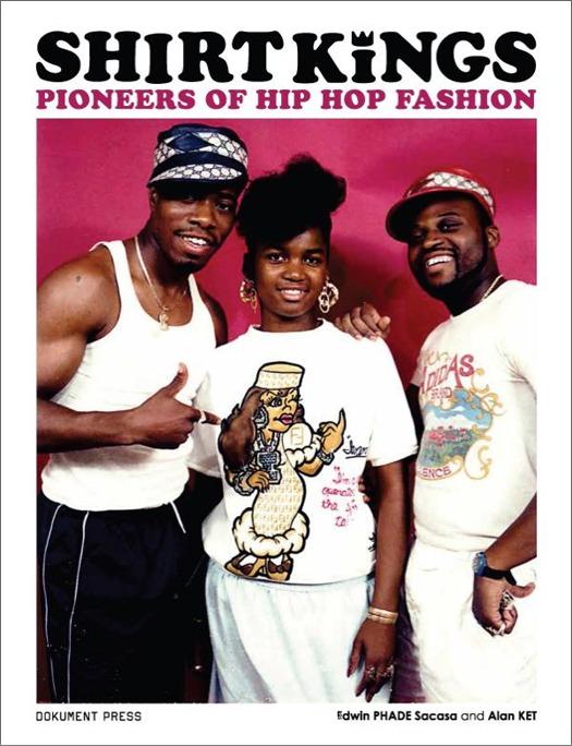 hip hop essay topics