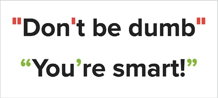 On Web Typography: Smart Quotes: Design Observer