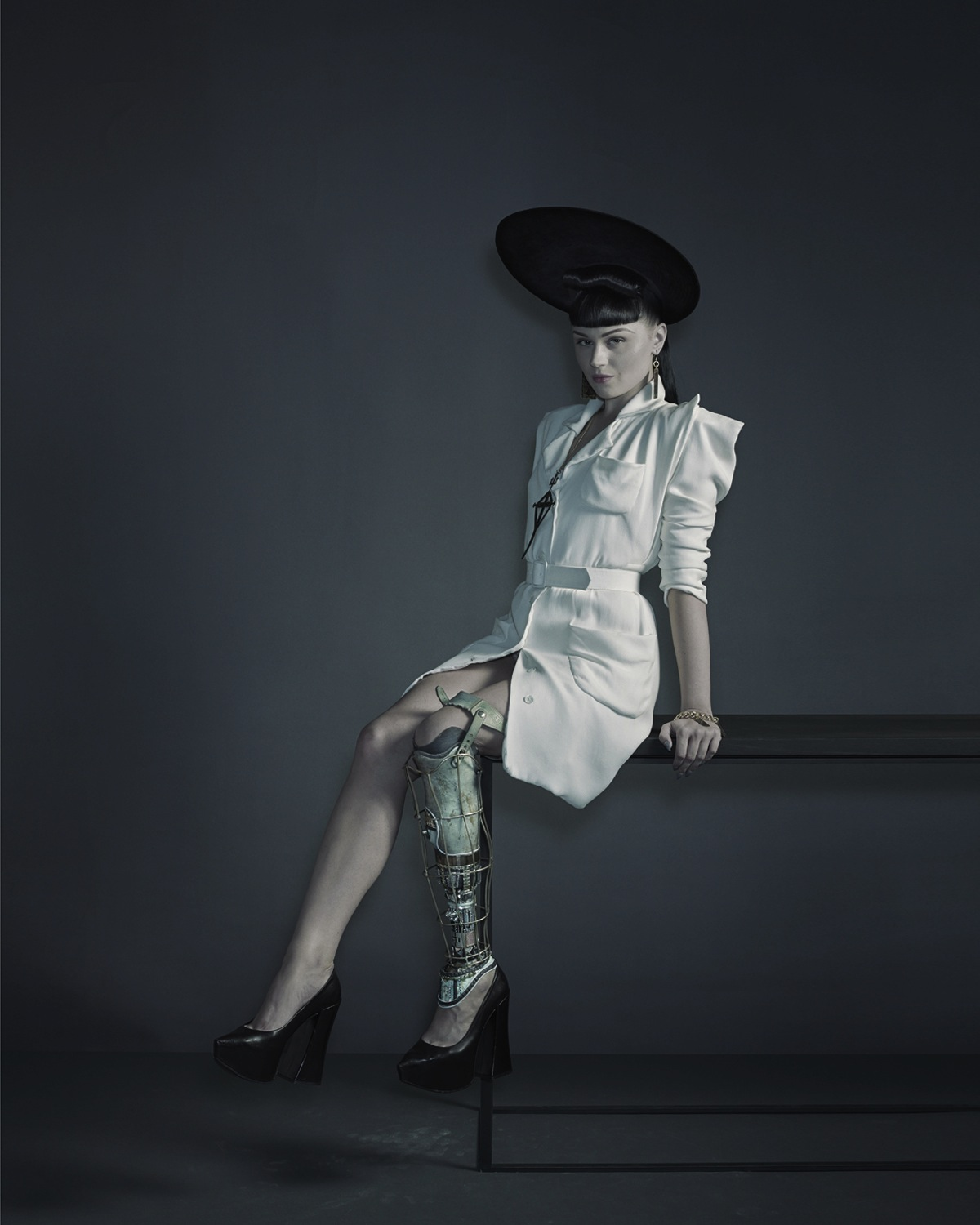 Fashion Design Competitions Uk