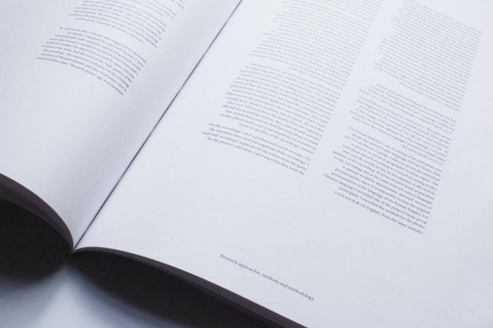 Strategic business plan samples photo 1