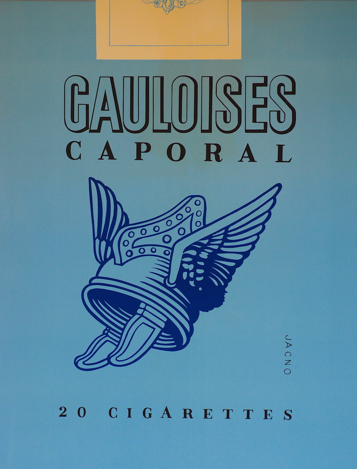 Gauloises carton price Missouri