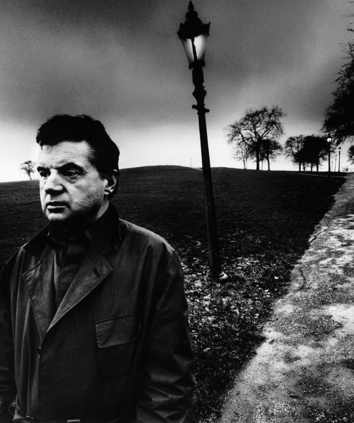 exposure francis bacon photographed by bill brandt design observer
