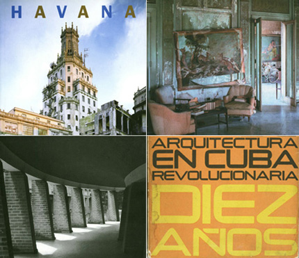 Havana: Nostalgia Is a Dangerous Business