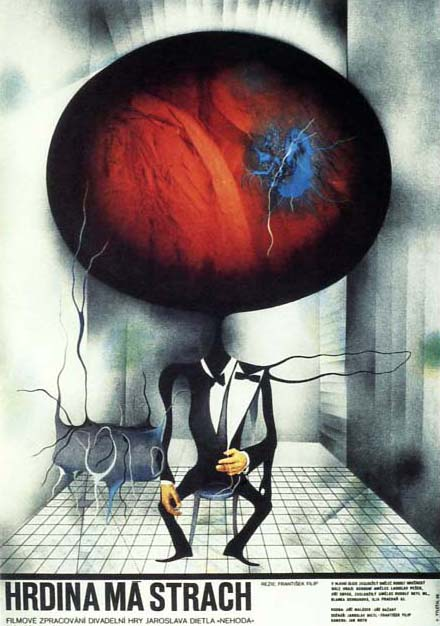 a dictionary of surrealism and the graphic image design observer