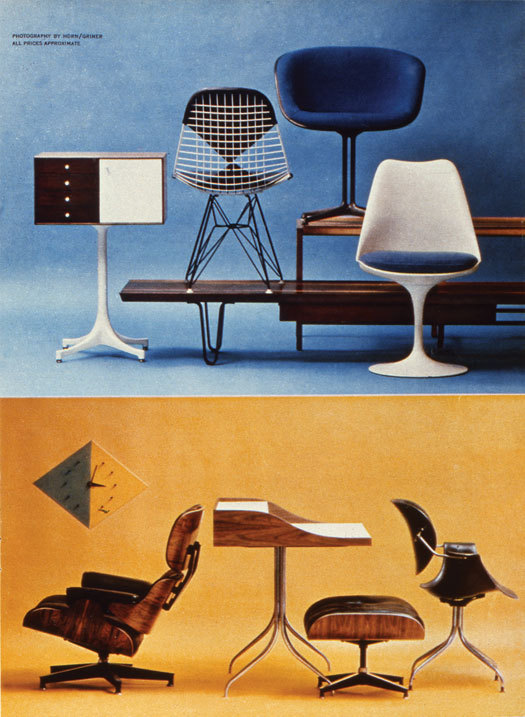 eames furniture design. Picking The Right One, One That Looks And Feels Right, Is An Act Of Design. Makers 100 Others Should Be Credited, But Authorship Continues To Eames Furniture Design