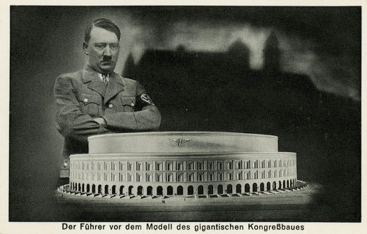 Adolf Hitler Essay Topics & Writing Assignments