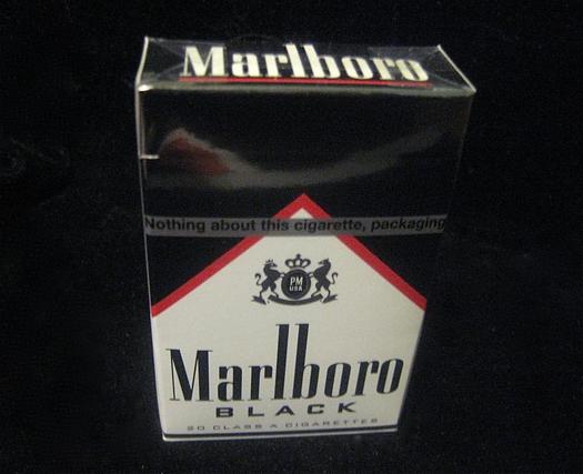 Moes coupons Marlboro NJ