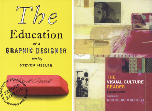 out of the studio graphic design history and visual studies out of the studio graphic design history and visual studies
