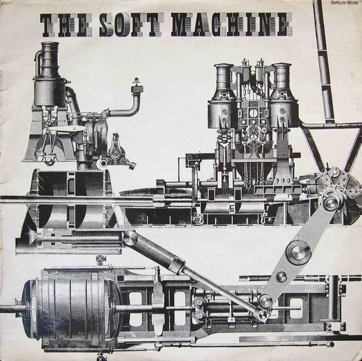 poynor machine