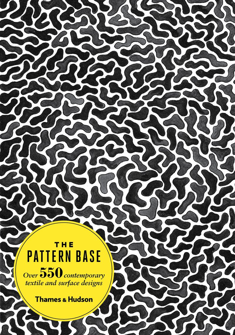 The Pattern Base