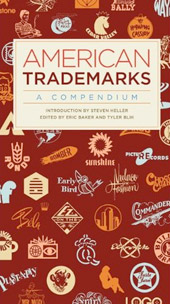 American Trademarks: From the Roaring '20s to the Swinging '60s