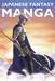 Japanese Fantasy Manga