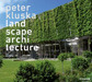 Peter Kluska: Landscape Architecture