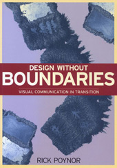 Design Without Boundaries: Visual Communication in Transition