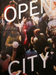 Open City: Designing Coexistence