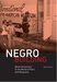 Negro Building: Black Americans in the World of Fairs and Museums