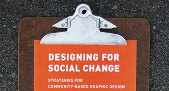 Designing for Social Change