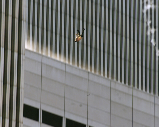 9 11 Falling Bodies On the controversial 9/11