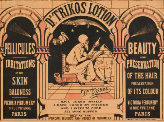 william helfand collector of medical posters and ephemera design