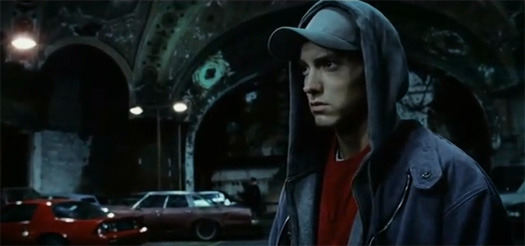 Motor city breakdown detroit in literature and film for Motor city pawn shop on 8 mile