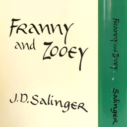 Franny and Zooey | Criticism