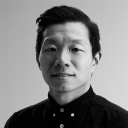 Chain Letters: Richard Ting